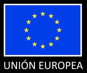 fondo-europeo-desarrollo-regional